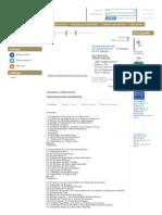 Indice_Fundamentos Da Termodinamica