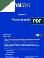M14_postprocessing