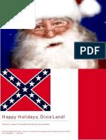 December 2013 (Volume 1, Issue 7)