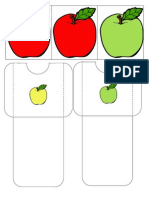 apple_ff