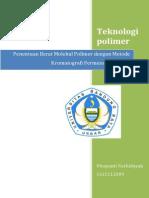 KGP.docx