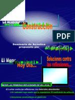 Soluciones en absorción_2007