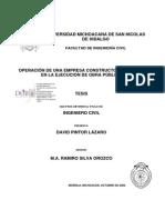 OPERACIONDEUNAEMPRESACONSTRUCTORAMEDIANAENLAEJECUCIONDEOBRAPUBLICA.pdf