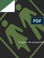 Guia da Paquera.pdf