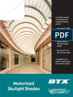 BTXSkylightBrochure.pdf