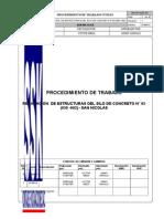 PE-CIV-#10_REPARACIÓN  DE ESTRUCTURAS DEL SILO DE CONCRETO N° 02 (030 -002)