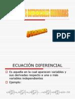 aplicacionesdeedo-100525142727-phpapp01