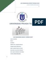 losparadigmassegunthomaskuhn-120722023753-phpapp01
