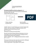 Evaluasi Sifat Termodinamika.docx
