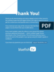 BluefishTV-Leaders Guide Download - Dug Down Deep