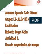 LALG_U1_A3_IGCG