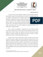 Aparecido Gomes
