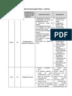Plan Ilha Edf i Sica