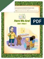 PDF Pk-week1