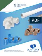 Catalogo Plastubos