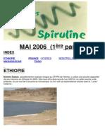 Mai 2006