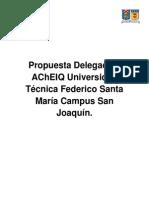 Proyecto2014