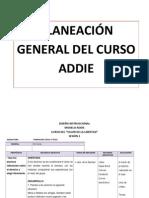 4_PLANEACIÓN DEL CURSO