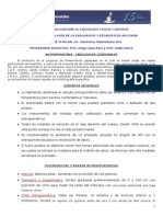 07 - Maimonides - Mdleyea - Antropometria Mediciones Corporales