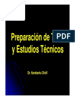 PREPTESIS 1 - 4