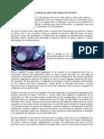 LOS PELIGROS DE APLICAR GRASA EN EXCESO.doc