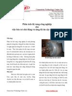 PDF-VietnameseTranslations-Introduction to Industrial Vibration Analysis