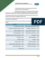 GL PSC_Compliance_Checklist-Ship_Staffx.pdf