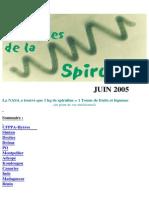 Juin 2005