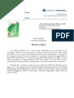 MeR_03.11.11.pdf