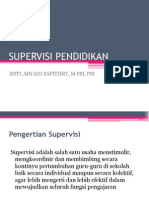 7-supervisi-pendidikan