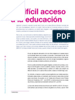 educacion_ninez_indigena_unicef.pdf