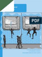 Delizoicov,2012 Livro Completo