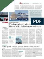 3_pdfsam_Venezia.pdf