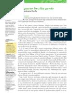 v2_c2_verde.pdf