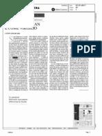 9788842094241_matteucci_corsera_07-01-11.pdf
