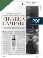 9788842094241_matteucci_sette_18-11-10.pdf