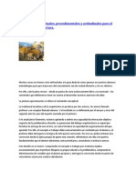 Contenidos conceptuales, procedimentales y actitudinales para el alumno de Arquitectura..docx