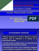 aCONSENSO ENFERMEDAD CAROTIDEA