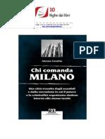 Castelvecchi_ChiComandaMilano.pdf
