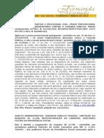 iNFORMATIVO STJ.FEV2013.doc