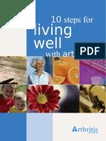 booklet 1.doc