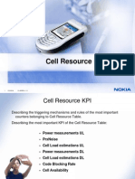 141689621-02-Cell-Resources