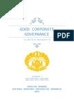 Good Corporate Governance _12