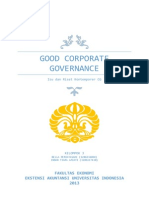 Good Corporate Governance _12
