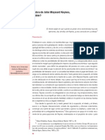 Ambigüedad en la obra de Keynes.pdf