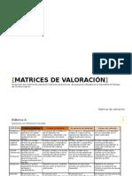 JHC_S3Ac6_MatricesdeValoracion