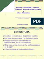 C6_politicassociales1