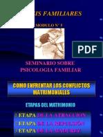 PSIFAM5