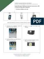 RIU Symbian