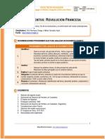 Documentos 1 Revolucic3b3n Francesa